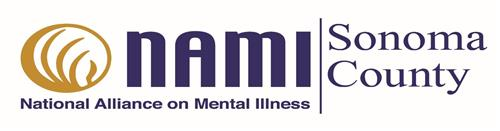 National Alliance on Mental Illness of Sonoma County